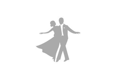 Düğün Dansları kategorisinin resmi